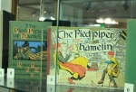 Pied Piper of Hamelin Collection