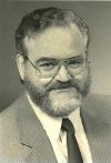 Thomas William Hoffer