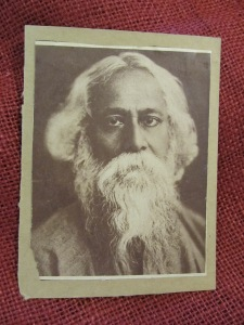 Tagore picture 2