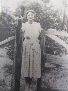 From Crossing the Creek: The Literary Friendship of Zora Neale Hurston and Marjorie Kinnan Rawlings.