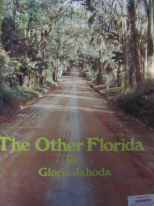From Florida Collection, F316.2 J3