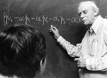Pam mechanics dirac of principles quantum pdf