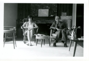 DiracsStonybrook1966