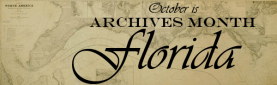 OctoberArchivesMonthFlorida