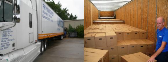arc_trucks