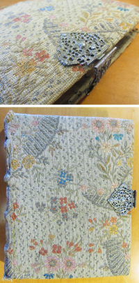 bookbindings_fabric