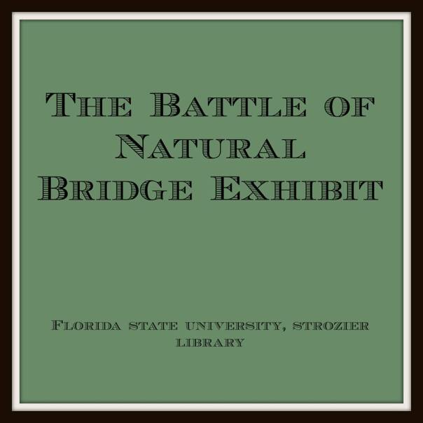 naturalbridgeexhibit