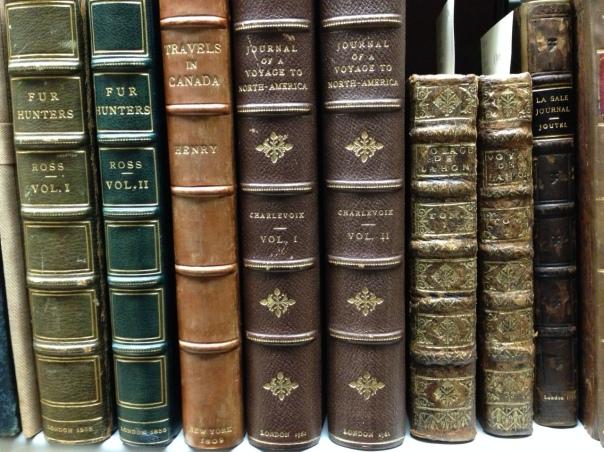 rarebooks
