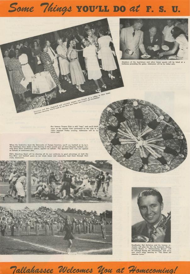 homecomingbrochure_1948