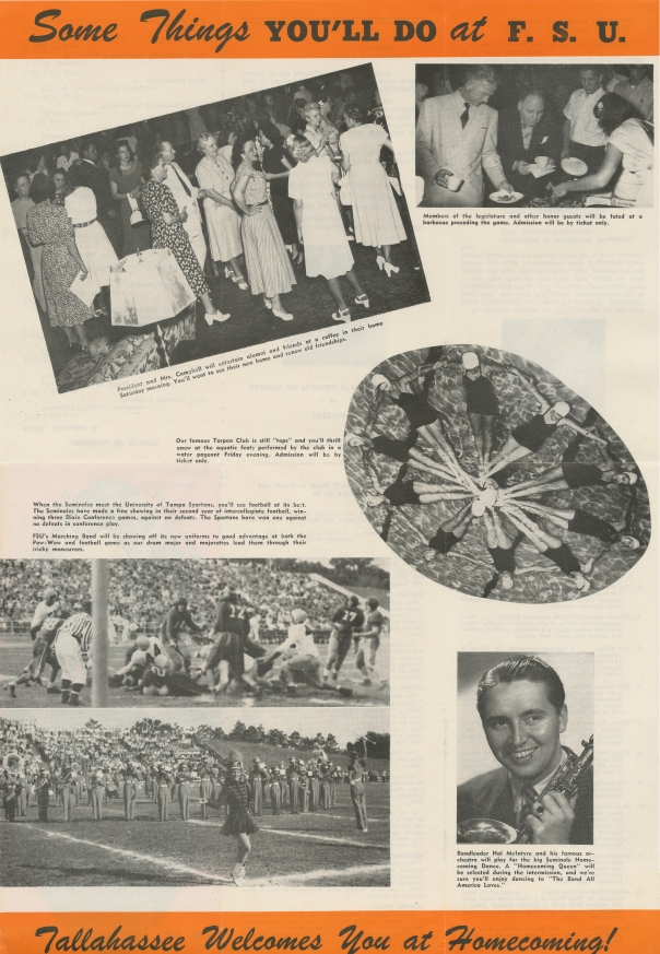 homecomingbrochure_1948