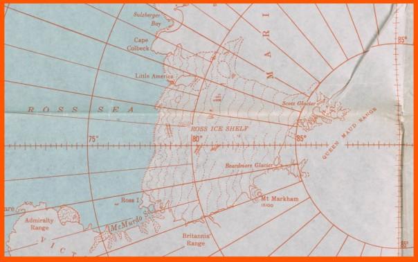 mss1976022_b5_f2_antarctica-map-ross-detail