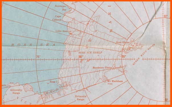mss1976022_b5_f2_antarctica-map-ross-detail