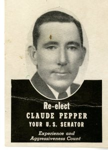 Claude Pepper Campaign Card FSUPhoto A (33)-08