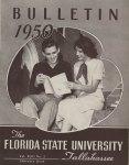 1950-bulletin