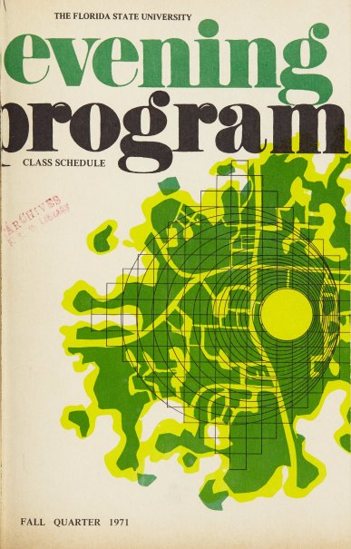 1971-eveningclasses