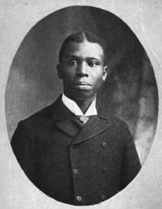 paul_laurence_dunbar_in_oval