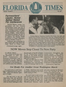 1991_NOW