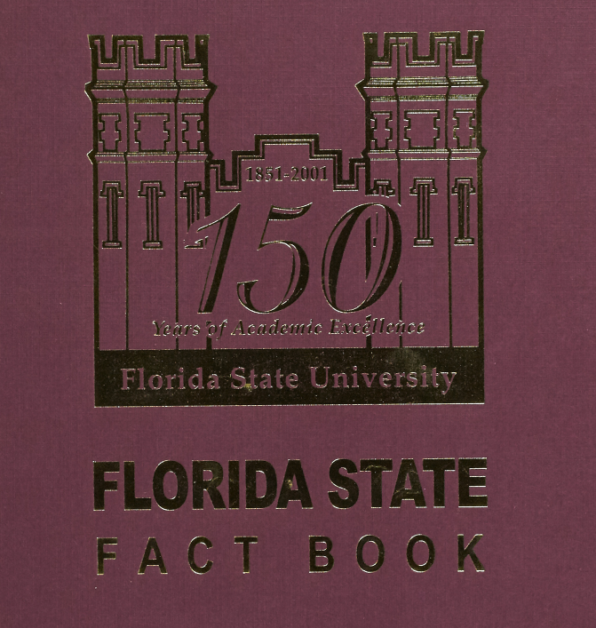 fsu-factbook.png