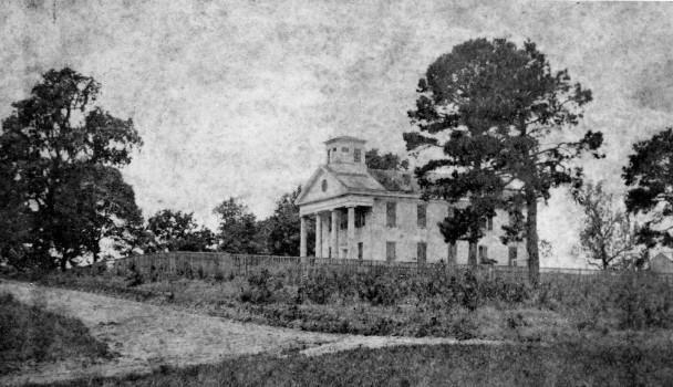 West Seminary