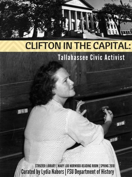 Clifton_Poster