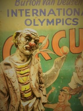 Clown 01 (2)