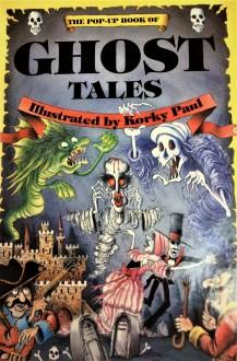 Ghost Tales 01 (2)