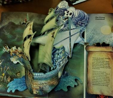 Ghost Tales 02 (2)