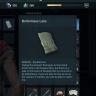 Ostraka in Assassin's Creed: Odyssey